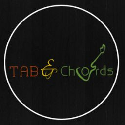 Profile of Tabandchord.Com