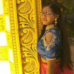 Profile picture of Aayushi Kumari