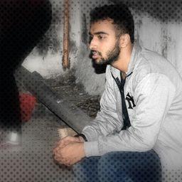 Profile of Shivam Sahil