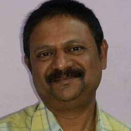 Profile of Hari Babu Thogata Mayakuntla