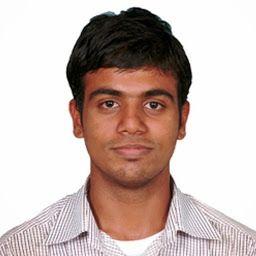 Profile of Hari Haran