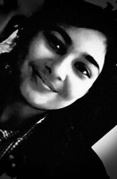 Profile of Kesar Rana
