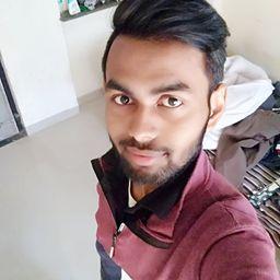 Profile of Avinash Sagar