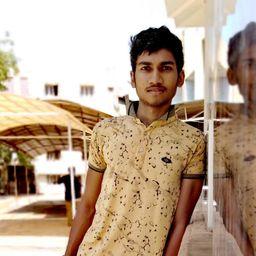 Profile of Sachin Rathor