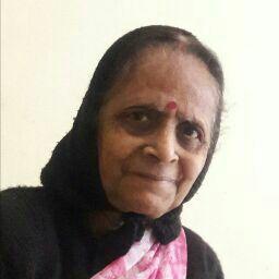Profile of Leela Agrawal