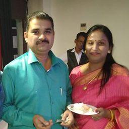 Profile of Manish Gupta