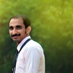 Profile of Muhammed Fazil