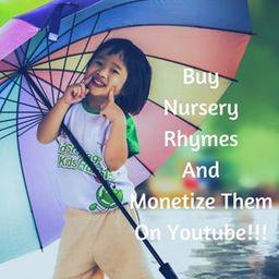 Profile of Nursery Rhymes