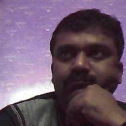 Profile of Pranab Paul