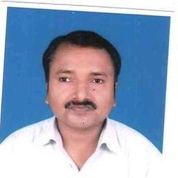 Profile of Raman Sinha