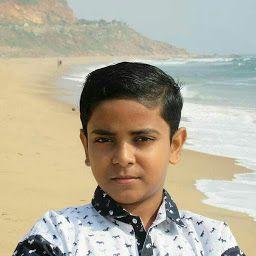 Profile picture of Sayantan Khan