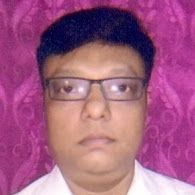 Profile picture of Somnath Bose