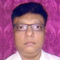 Profile of Somnath Bose