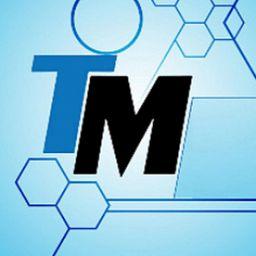 Profile of Techno Mania