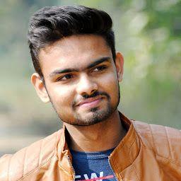 Profile of Vineet Pandey