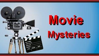 Best Hindi Mystery Movies | Wrytin