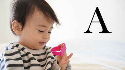 List Of 6876 Baby Boy Names Starting With Letter A   Wrytin