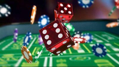 online casino i deal