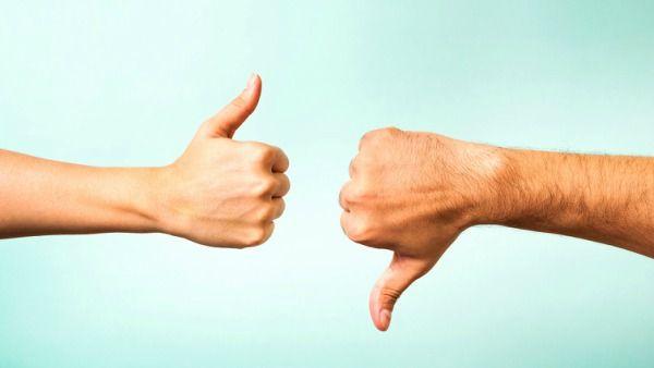 सकारात्मक-सोच-की-शक्ति-हिंदी-में-k0rpoofv