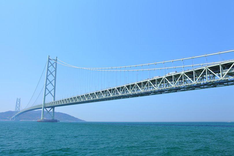 -bridge-k2rkq1vl