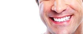 Image result for teeth pics