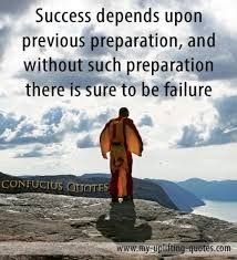 Image result for importance of success quotes