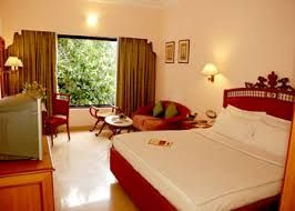 Image result for hotel royal court madurai