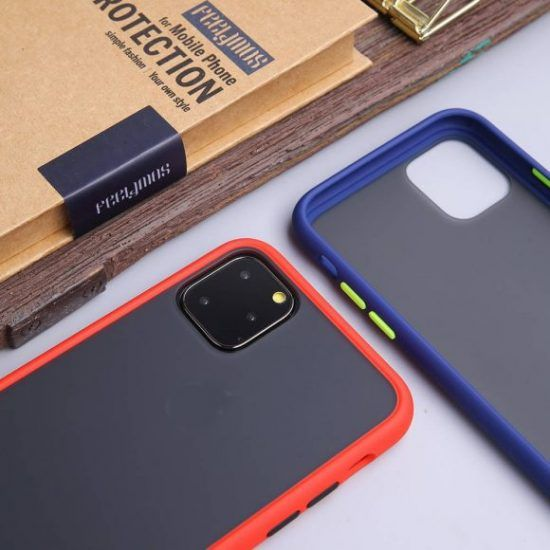 1-luxury-phone-case-for-iphone-11-pro-x-xr-xs-max-7-8-6-6s-plus-1-scaled-k9crhbvz
