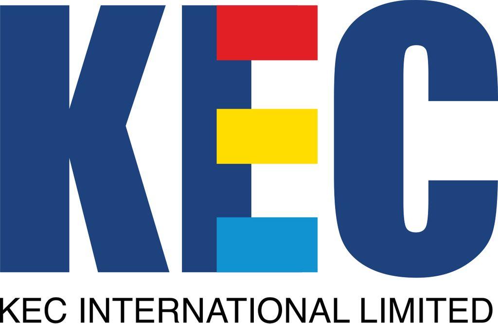 1200px-kec-international-logo-svg-k097dexi