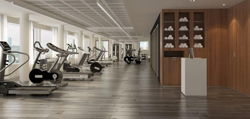 12meliaparisladefense-gym-k8pol1rr