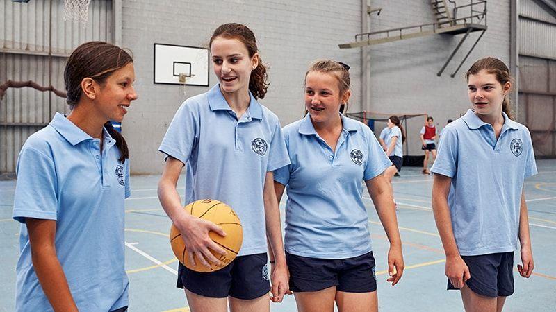 14-32-54-high-school-girls-playing-basketball-jzdz995x-k09c4i6k
