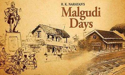 174145-malgudi-days-k06vxzor