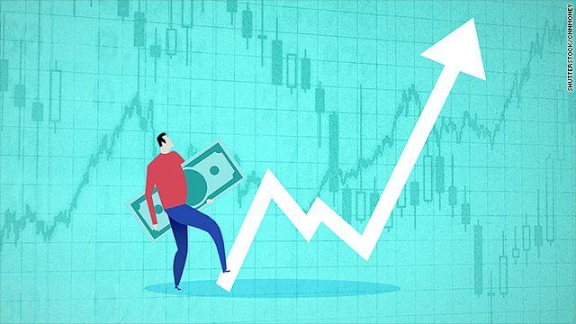 180516153902-start-investing-640x360-k8hkwlry
