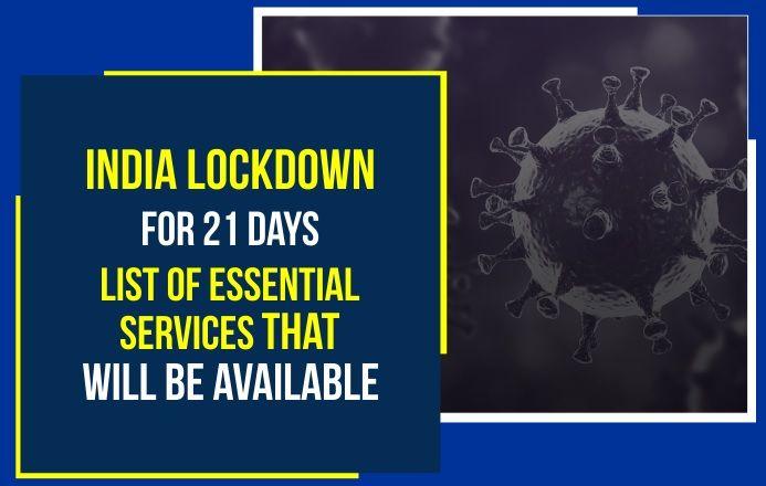 21-days-lockdown-k88phdov