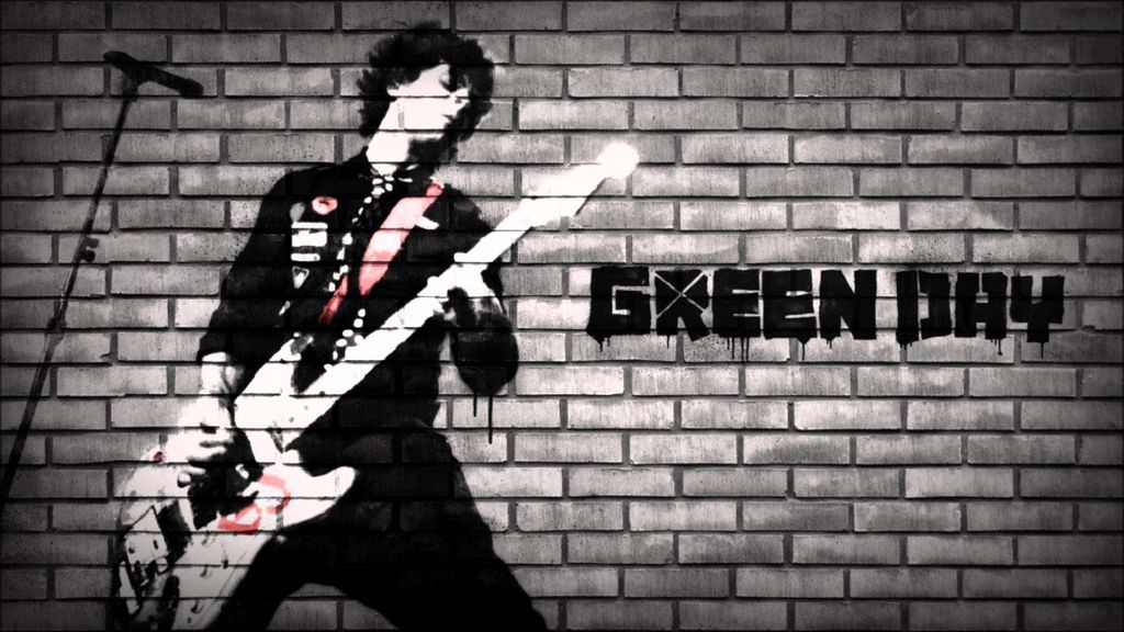 21 Guns Chords - Green Day | Wrytin
