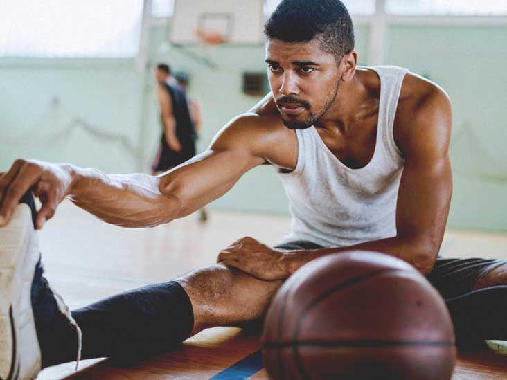 4720-man-stretching-basketball-732x549-thumbnail-k7isi8sn