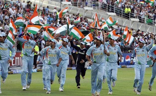 740886944-indiaworldcup-6-1--k0y3nu55
