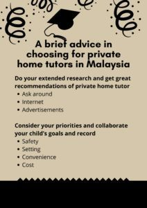 a-brief-advice-in-choosing-for-private-home-tutors-in-malaysia-page-0001-1-212x300-kaqk38mi