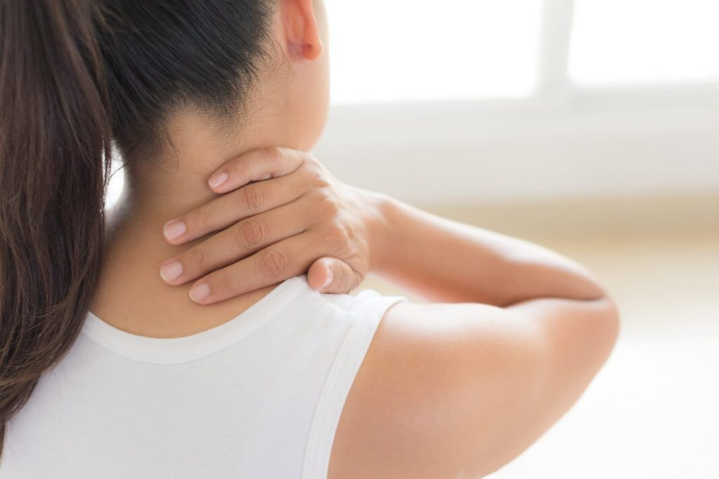 acupuncture-for-neck-pain-k8zvcrxx