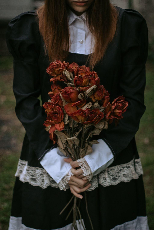 adult-bouquet-concept-3019613-k1pfzzbh