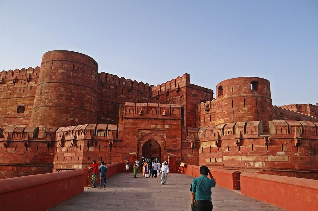 agra-fort-379666-1280-k0clan11