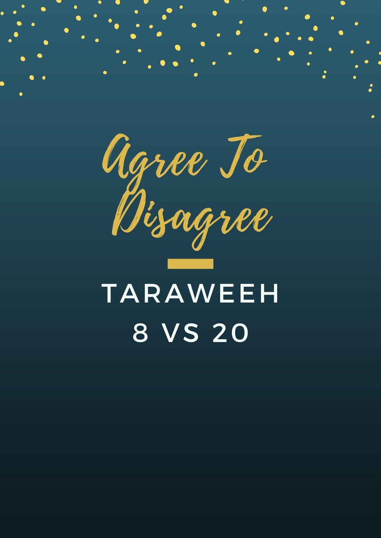 agree-to-disagree-1--k9lqva6w