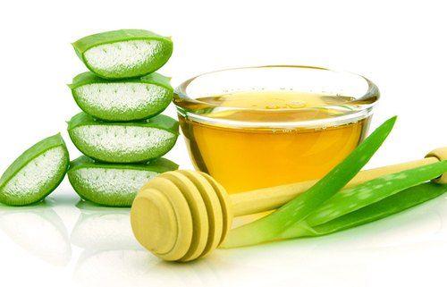 aloe-vera-with-honey-juice-500x500-k2k0w3w1