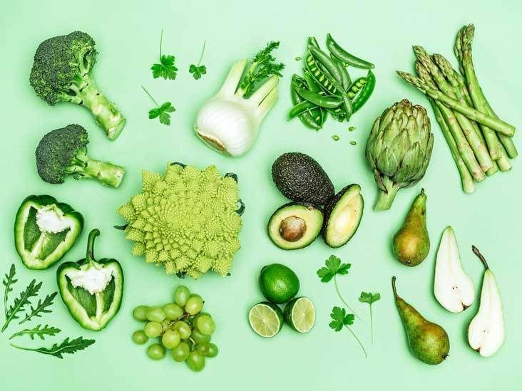 an278-vegetables-green-background-732x549-thumb-k1kky4fx