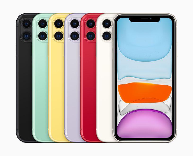apple-iphone-11-family-lineup-091019-big-jpg-large-k0f853vb