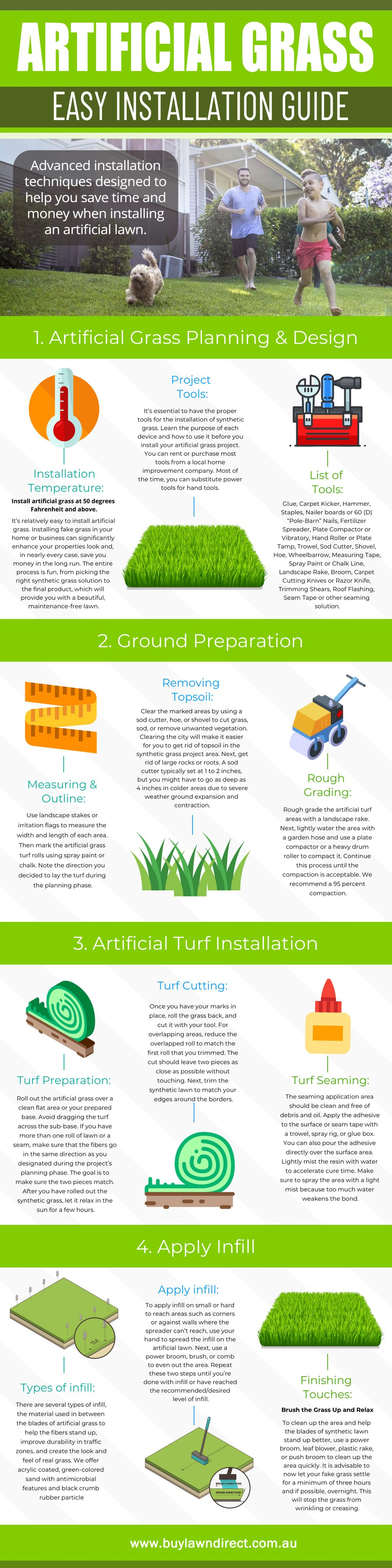 artificial-grass-easy-installation-guide-kda35a8m