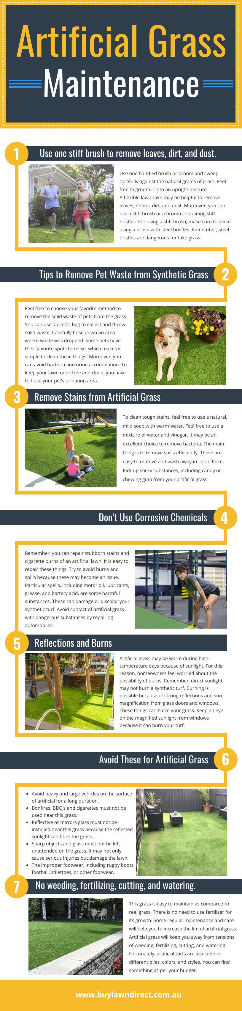artificial-grass-maintenance-kdb80o0t