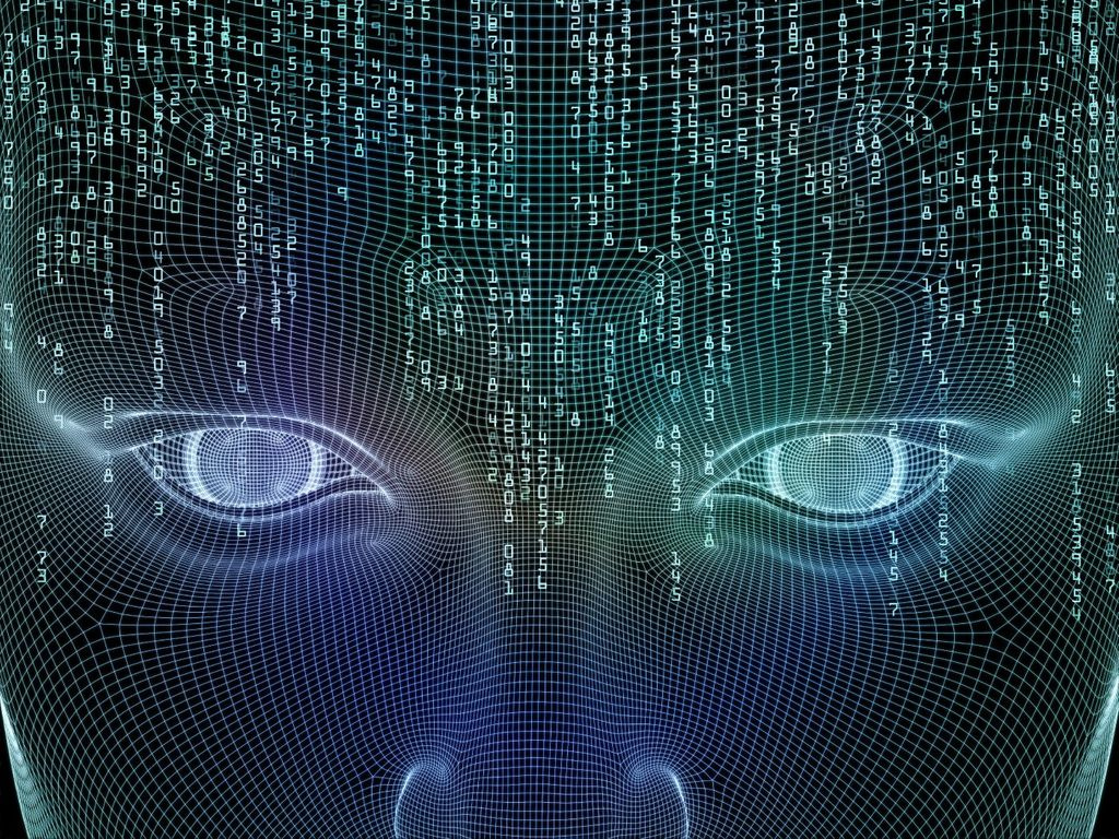 artificial-intelligence-benefits-risk-jxrkonex