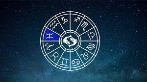 astrologer-coimbatore-k84a93qe