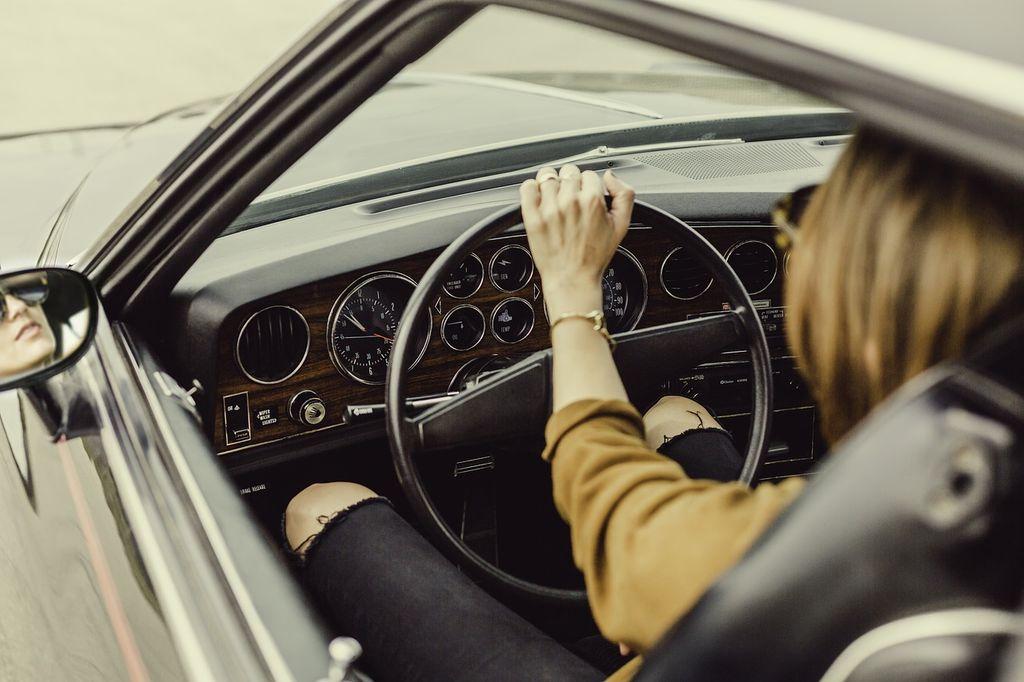 automotive-1866521-1280-k1lvl2i1